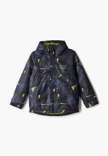Куртка утепленная OUTVENTURE MP002XB00R45CM134140