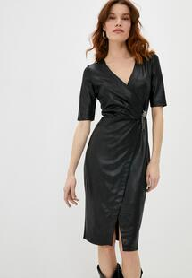 Платье Pinko PI754EWJVOJ1INS