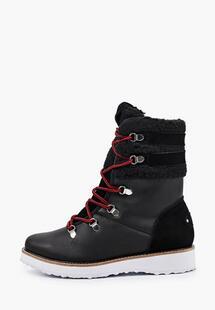 Ботинки Roxy RO165AWKNRE0A090