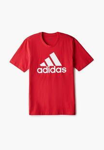 Футболка Adidas AD002EMLUFT0INM