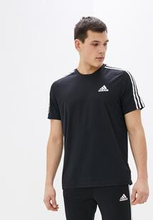 Футболка спортивная Adidas AD002EMLUFI1INXL