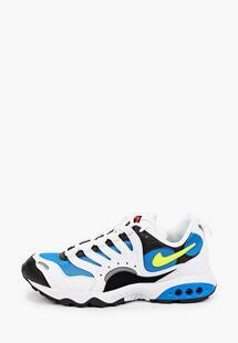 Кроссовки Nike NI464AMMACR7A125