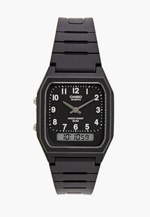 Часы Casio CA077DULYVH7NS00