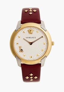 Часы Versace VE110DWLXPD6NS00