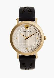 Часы Versace VE110DWLXPD8NS00