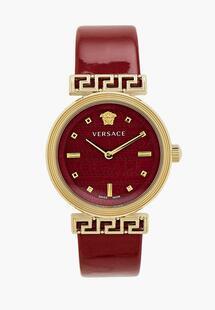 Часы Versace VE110DWLXPE1NS00