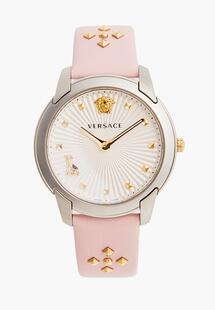 Часы Versace VE110DWLXPD5NS00