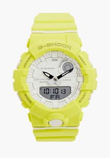 Часы Casio CA077DUMAHT2NS00