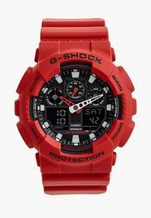 Часы Casio CA077DUMAHW1NS00