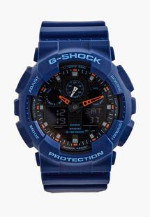 Часы Casio CA077DUMAHW0NS00