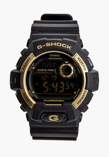 Часы Casio CA077DULYVE6NS00