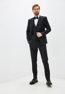 Костюм Dolce&Gabbana DO260EMLMSQ1I500