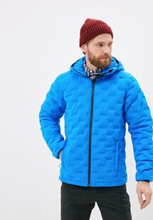 Куртка утепленная Icepeak MP002XM0XBZMR480