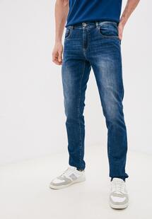 Джинсы Trussardi jeans TR016EMMBUM3JE310