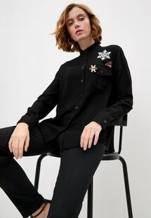 Рубашка Love Moschino LO416EWLSZH3I440
