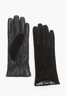 Перчатки Labbra MP002XW03HUSINC065