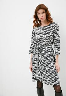 Платье WEEKEND MAX MARA WE017EWLZZI4E360