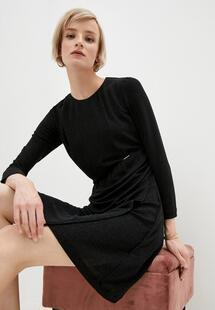 Платье Just Cavalli JU662EWLQHM7I380