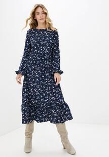Платье MISSGUIDED MI033EWLGYQ6B100