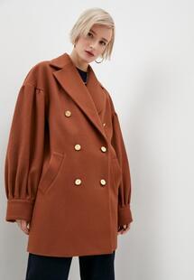 Пальто Just Cavalli JU662EWLQHM4I420