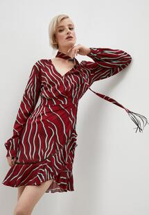 Платье Just Cavalli JU662EWLQHM3I380