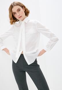 Рубашка Max&Co MA111EWLXVY1E420