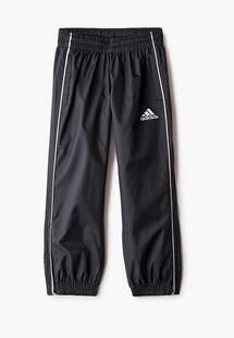 Брюки спортивные Adidas AD002EBLWGV6CM152