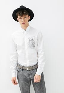 Рубашка Just Cavalli JU662EMLQHJ9I460