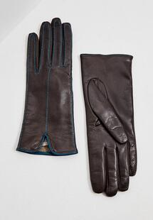 Перчатки FALCONERI MP002XW03F94INSM
