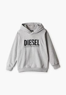 Худи Diesel DI303EKLYFY7K10Y