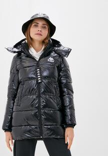 Куртка утепленная Kappa MP002XW0SISIR480