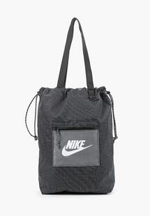 Сумка Nike NI464BULYUV1NS00