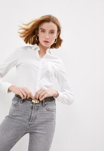 Рубашка Trussardi jeans TR016EWMBVF9I460