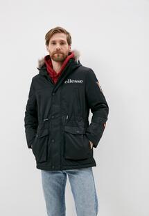 Куртка утепленная Ellesse MP002XM0XC1AINXXL