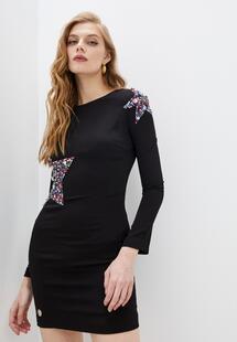 Платье PHILIPP PLEIN PH016EWLKQJ6INXS