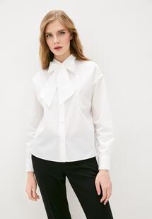 Рубашка Windsor WI013EWMBCN8G360