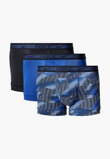 Трусы 3 шт. Nike NI464EMLMPH2INXL