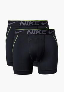 Комплект Nike NI464EMLMPE1INM