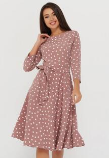 Платье A.Karina MP002XW034XUR460