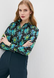 Блуза Pinko PI754EWLURR1I400