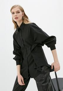 Рубашка MM6 Maison Margiela MM004EWLZDQ3INS