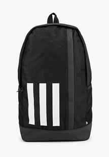 Рюкзак Adidas AD002BULUAO8NS00