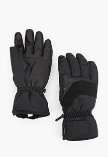 Перчатки горнолыжные Ziener MP002XM1ZLWXINC100