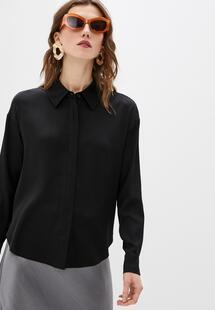 Блуза DIANE von FURSTENBERG DI001EWMEZJ0A040