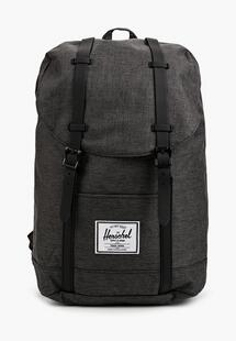 Рюкзак Herschel Supply Co HE013BUMHKQ3NS00