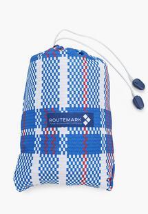 Чехол для чемодана ROUTEMARK MP002XU03MFQNS00