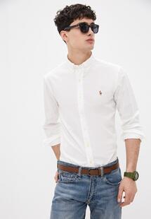 Рубашка Polo Ralph Lauren PO006EMMCSG0INXL