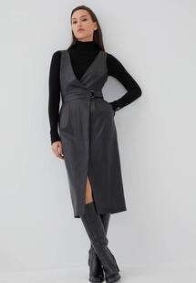 Платье ZARINA MP002XW04LAPR400