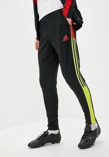 Брюки спортивные Adidas AD002EMLUED2INXXL