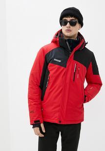 Куртка горнолыжная High Experience MP002XM0S7W2INM